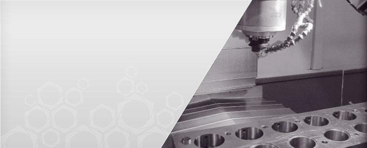 Tecnología aplicada a la industria de las fijaciones